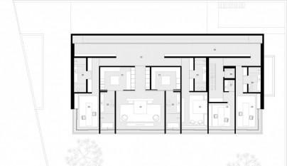 Casa Rampa43