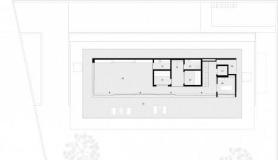 Casa Rampa44