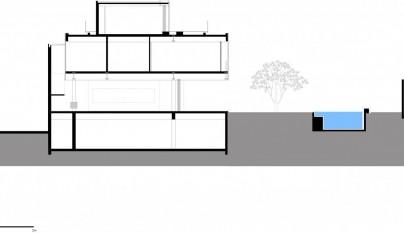 Casa Rampa45