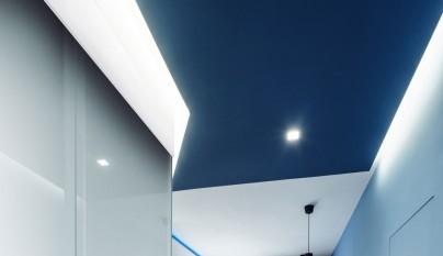 Prismatic Blue Apartment1