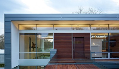 Riverview House3
