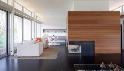 Riverview House5