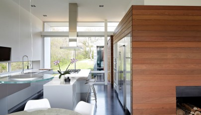 Riverview House6