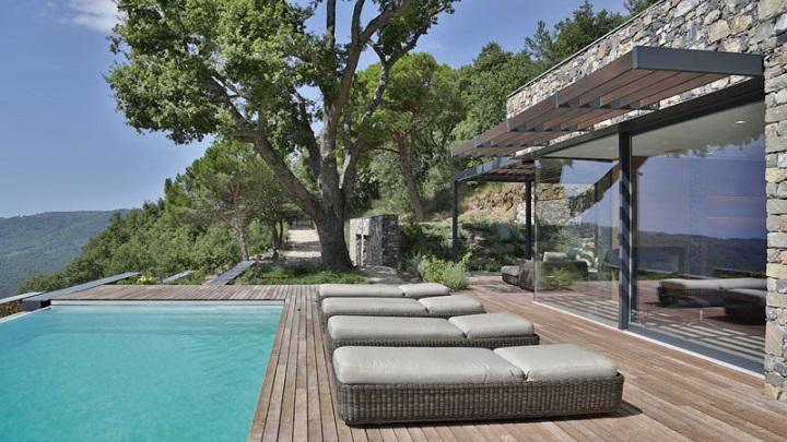 Villa N Italia1
