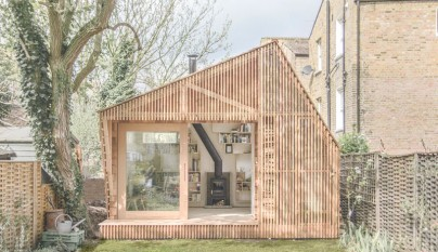 Writers Shed3