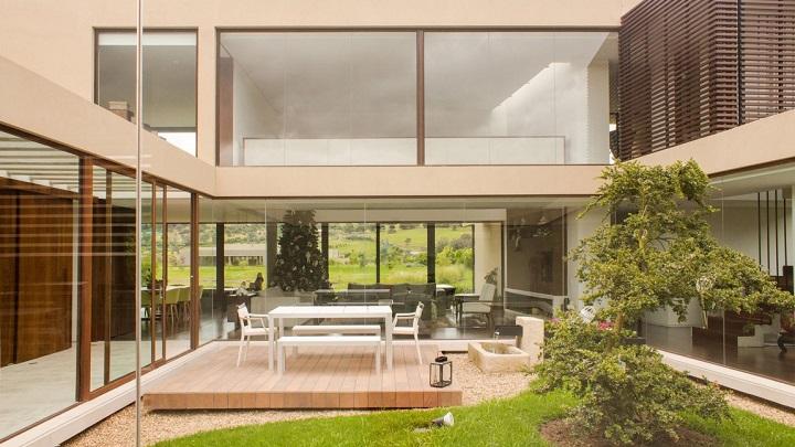 Casa 5 Colombia1