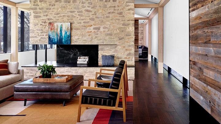 Casa Modern Texas Prefab1