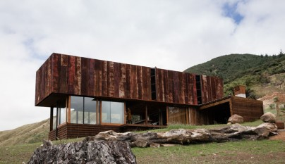 K Valley House1
