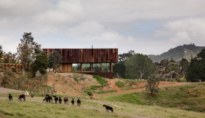 K Valley House2
