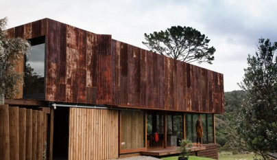 K Valley House4