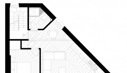 Origami House28