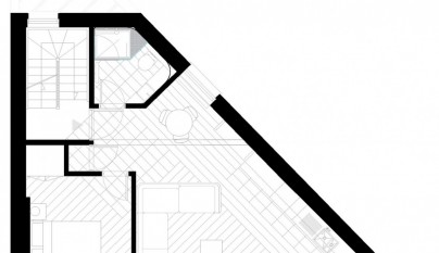 Origami House29