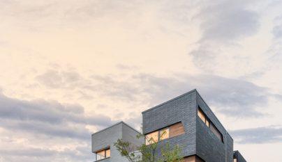 Relmar House2