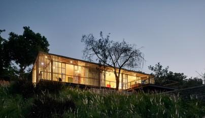 The Riparian House16