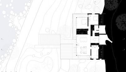 The Riparian House21