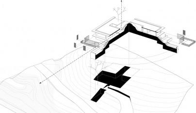 The Riparian House22