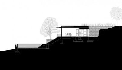 The Riparian House23