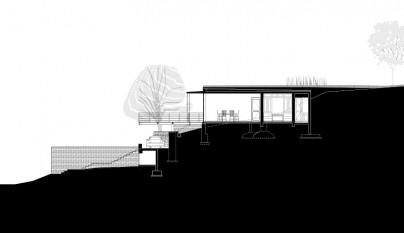 The Riparian House24