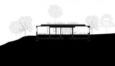 The Riparian House25
