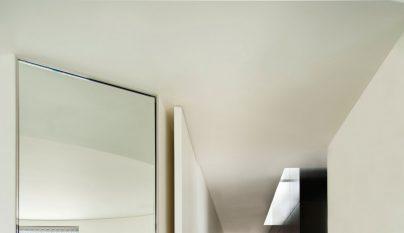 Trousdale Estates Contemporary Home11