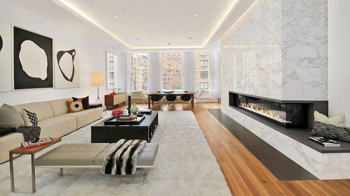 738 Broadway apartamento1