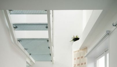 Apartment in Amsterdam13