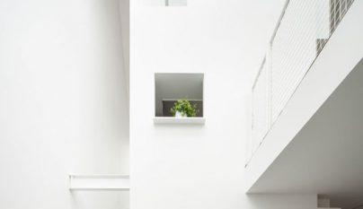 Apartment in Amsterdam15