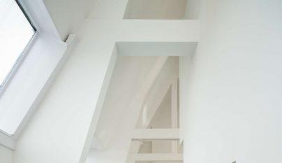 Apartment in Amsterdam2