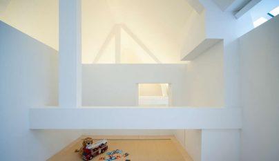Apartment in Amsterdam7
