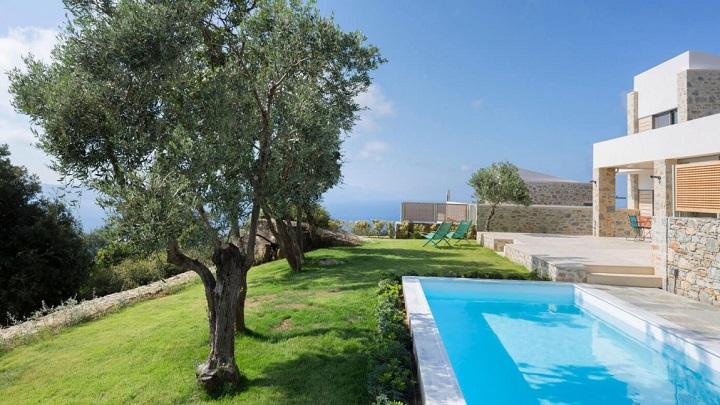 Atrium Villas Grecia1