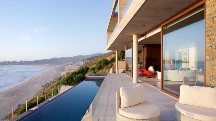 Casa Paravicini Chile1