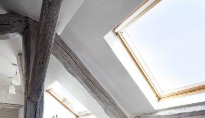 Habiter sous les toits5