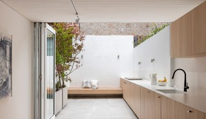 SURRY HILLS HOUSE10