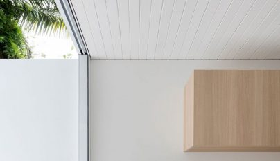 SURRY HILLS HOUSE11