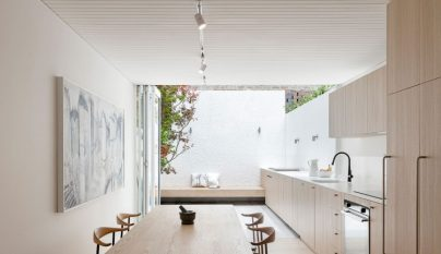 SURRY HILLS HOUSE2