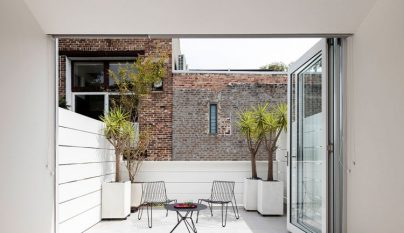 SURRY HILLS HOUSE7