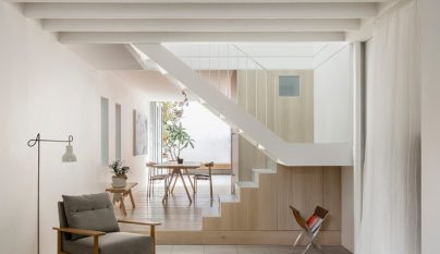 SURRY HILLS HOUSE8