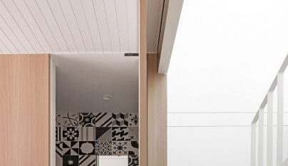SURRY HILLS HOUSE9