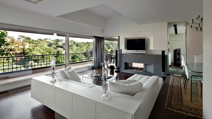 Westway Architects Roma1