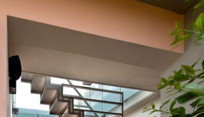 Westway Architects1
