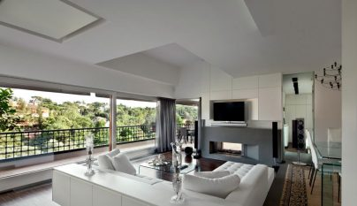Westway Architects10