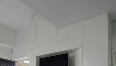 Westway Architects11
