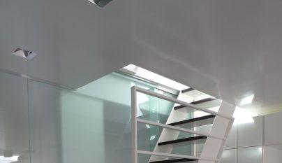 Westway Architects15