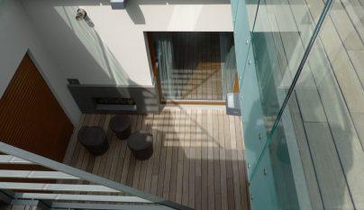 Westway Architects2