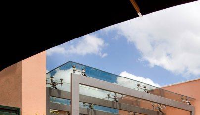 Westway Architects9