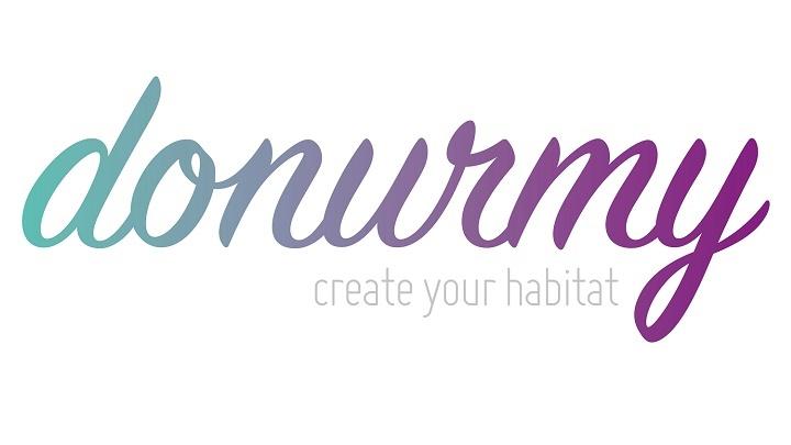 logo Donurmy