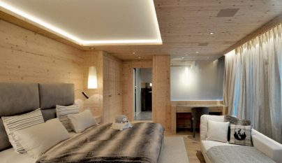 Apartment Rougemont10