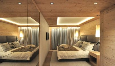 Apartment Rougemont13