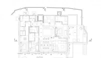 Apartment Rougemont19
