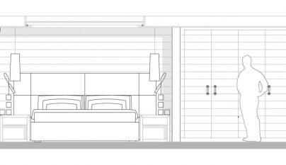 Apartment Rougemont20